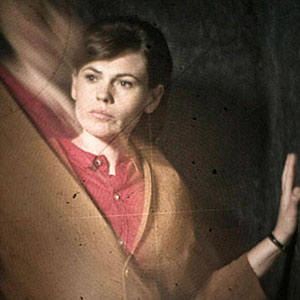 Have we Seen the Last of Clea DuVall's Lesbian Character on American Horror Story?