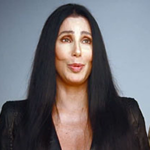 Watch: Cher, Kathy Griffin Say Don't Let Romney 'Turn Back Time' on Women