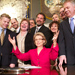 Washington Claims Marriage Equality Victory - Clean Election Sweep