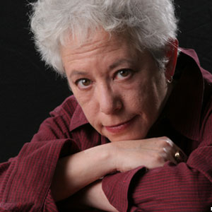 Catching Up With Janis Ian