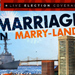 Maryland Makes History to Become Gay Marry-Land
