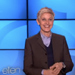 Watch: Ellen DeGeneres on the Election, Marriage Equality and Women Ruling the World
