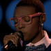 Did America Vote for 'The Voice's' Adorable Out Contestant De'Borah?