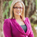 Kyrsten Sinema Wins in Arizona to Become Nation's First Openly Bisexual Congress Member