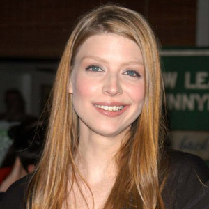 EXCLUSIVE: Amber Benson on 'Dust Up,' 'Buffy,' and Being a Book Whore