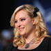 Meghan McCain Joins Young Conservatives for Freedom to Marry
