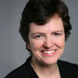 Lesbian Attorney Becomes Federal Magistrate Judge in Illinois