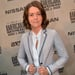 Brandi Carlile on her New Wife and Same-Sex Marriage in Her Home State