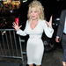 Dolly Parton on Bonding with Oprah Over Persistent Lesbian Rumors