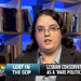 Watch: The Elusive Republican Lesbian Unicorn Speaks Out in Defense of Romney