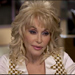 Watch: Dolly Parton Addresses Lesbian Rumors, LGBT Following and Losing a Drag Contest