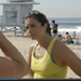 Watch: Olympian Misty May-Treanor Guests on 'Go On'