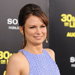 Actress and Comic Mary Lynn Rajskub Speaks Openly About Being Bisexual