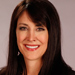 Listen: Radio Host Stephanie Miller Says 'I'm a Bad Gay' for Defending Salvation Army
