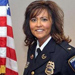 Minneapolis Appoints Janeé Harteau as its First Lesbian Police Chief
