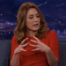 Watch: Sasha Alexander on 'Boob Slapping' with Angie Harmon and 'Rizzoli ON Isles'