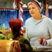 One Million Moms Outraged at Ellen DeGeneres' JCP Christmas Elves Commercial