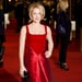 Gillian Anderson Returns to Network TV with Plum Role in 'Hannibal'