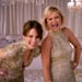 Watch: Tina Fey and Amy Poehler's First Golden Globes Commercial