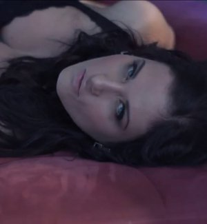 Is This The Hottest Lesbian Music Video Ever?