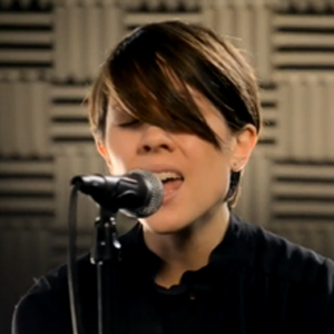 Watch: Tegan And Sara Strip Down Cyndi Lauper's 'Time After Time'