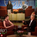 Watch: Anne Hathaway Tells Ellen DeGeneres She's Crushing on the SNL Women