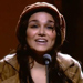 Watch: Why Every Eponine 'Fills Our Hearts with Love' - an Ode to 'Les Mis' Scrappy Heroine