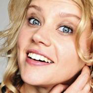 Kate McKinnon Tops Forbes' 30 Under 30 Hollywood List