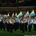 LGBT Marching Band Returns to Play at Obama's Inaugural Parade