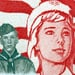 Girl Scouts v. Boy Scouts: Three Big Differences
