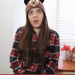 Watch: 'Gay Women Will Marry Your Boyfriends' On Being Lesbian at the Holidays