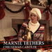 Watch: Brittany Snow IS Annoying Christmas Caroler Marnie Tethers for Funny or Die