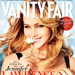 Shot of the Day: Jennifer Lawrence is Wanted by One Million Men and Just as Many Women on 'Vanity Fair'