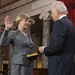Watch: Tammy Baldwin Sworn in to Become Nation's First Openly Gay Senator
