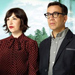 'Portlandia' is Back and Thankfully as Weird as Ever