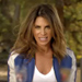 Watch: Jillian Michaels is as Tough as Ever on 'The Biggest Loser'