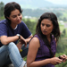 Watch: Lesbian Themed Nepalese Film 'Soongava: Dance of the Orchids' Premieres at Palm Springs
