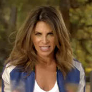 One Million Moms Goes After Jillian Michaels' Dirty Mouth