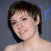 Lena Dunham Confesses to Jennifer Lawrence Girl Crush