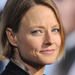 10 Reasons We Love Golden Globe Honoree Jodie Foster