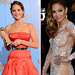 Top Six Charming, Sexy, Hilarious and Shocking Golden Globes Moments of 2013