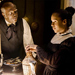 Op-Ed: Was There a P.C. Way for Tarantino to Portray Slavery in 'Django Unchained?'