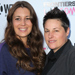 'The Real L Word's' Kacy and Cori Boccumini are Pregnant