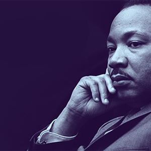 Op-Ed: Would MLK Have Fought for LGBTQ Rights?