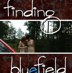 'Finding Bluefield' Tells a Lesbian Love Story Set Against the Back Drop of the '60s