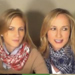 Watch: Chely Wright and Lauren Blitzer Announce They're Pregnant