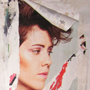 Preview Tegan and Sara's New Album, Heartthrob, Before It Drops