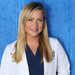 'Grey's' Jessica Capshaw on Phantom Leg Syndrome and Calzona's Future