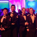 Lesbian and Gay Soldiers Bring Same-Sex Partners to Inaugural Ball