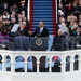 Op-Ed: Linking Selma to Stonewall Divides Black Community
